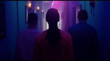 NandoLeaks New Video: Majid Jordan (feat. PARTYNEXTDOOR) – One I Want