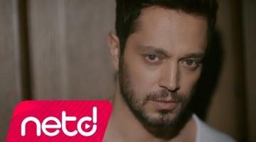 NandoLeaks New Video: Murat Boz – Yana Döne