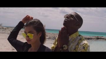 NandoLeaks New Video: Ninho – Mamacita