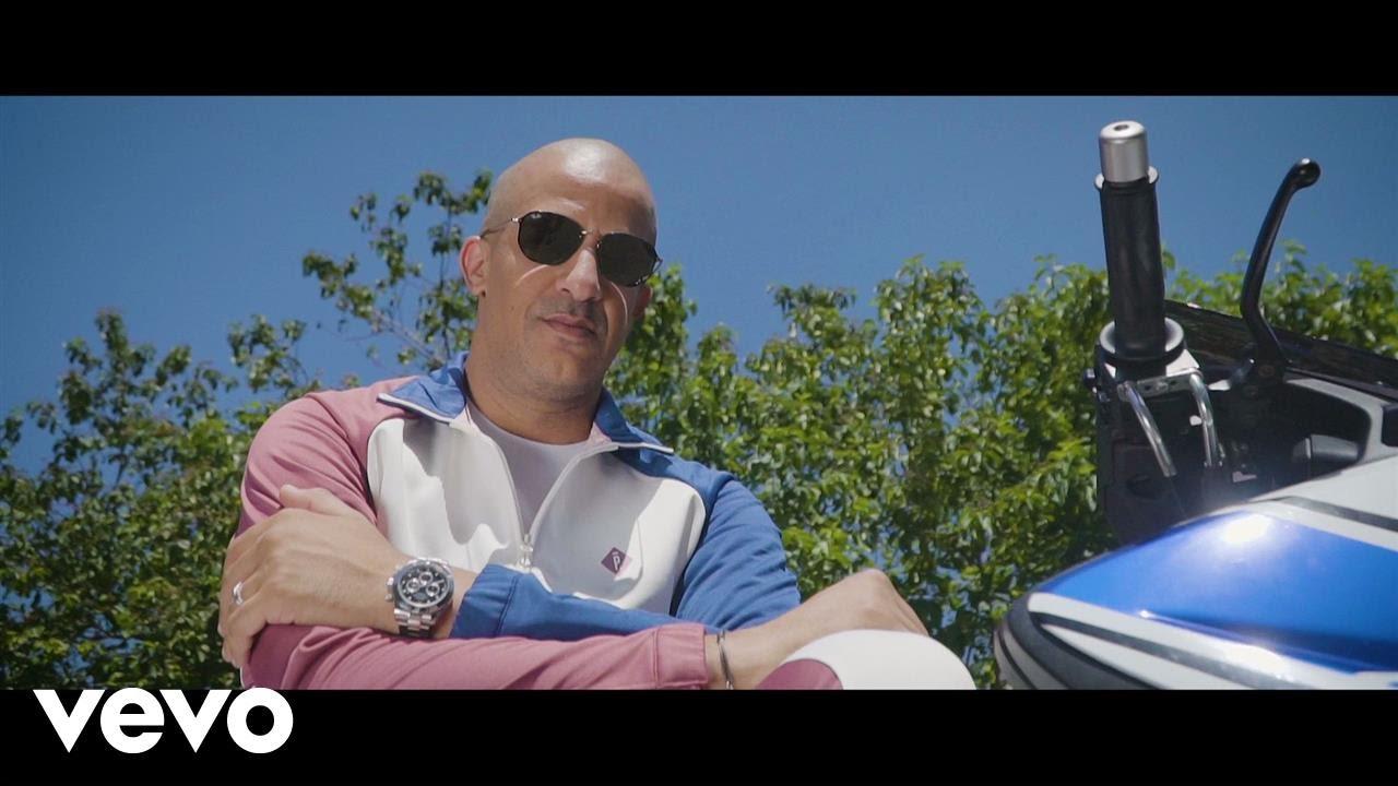super popular sold worldwide new product NandoLeaks New Video: Rim'K - Cartel - NandoLeaks