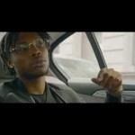 NandoLeaks New Video: Sevn Alias – Work ft. Jonna Fraser (prod. Esko)
