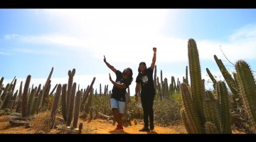 NandoLeaks New Video: Stanley Clementina ft Dayo – T'asina ta Biba (Prod. MBGhettoflow & Stanley Clementina)