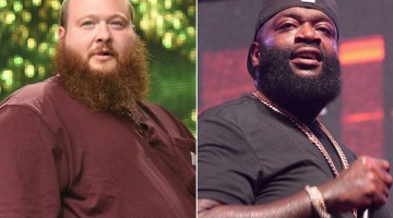 action-bronson-rick-ross