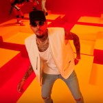 chris-brown-questions-video