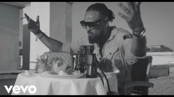 NandoLeaks New Video: Alonzo – Génération X-Or