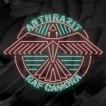 RAF-Camora-Anthrazit-1