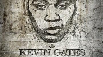 kevin-gates-bam2