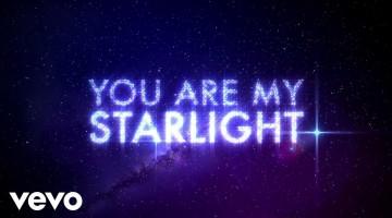 NandoLeaks New Lyric Video: Emeli Sandé – Starlight