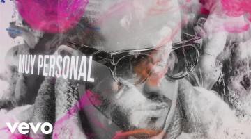 NandoLeaks New Lyric Video: Yandel – Muy Personal ft. J Balvin