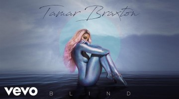 NandoLeaks New Music: Tamar Braxton – Blind