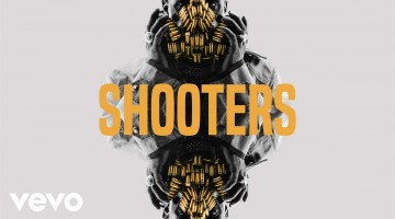 NandoLeaks New Music: Tory Lanez – Shooters