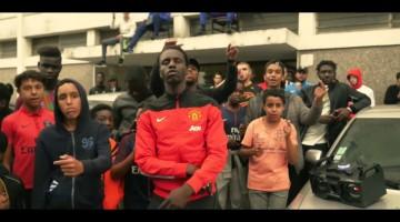 NandoLeaks New Video: BOBBY BABS – DJ-MOORTJE : Dans le délire 1 #Paname c'est danger (AFRO TRAP)