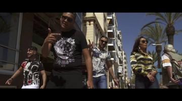 "NandoLeaks New Video: DJ Hamida feat. Cheb Nadir et Bash – ""Por favor"""