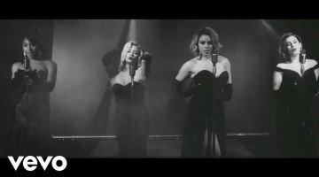 NandoLeaks New Video: Fifth Harmony – Deliver