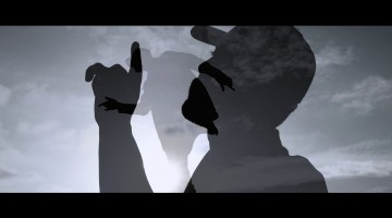 NandoLeaks New Video: La Fouine – Noyé