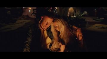 NANDOLEAKS NEW VIDEO: MACKLEMORE FEAT. KESHA – 'GOOD OLD DAYS'