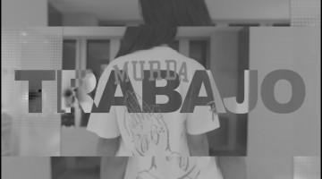 NandoLeaks New Video: Murda – Trabajo (prod. Yung Felix)