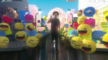 NandoLeaks New Video: Soprano – Mon précieux