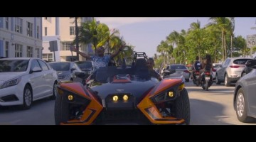 NandoLeaks New Video: Tur-G – La Vida Loca (Prod. TROUBLEMVKERS)