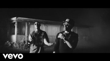 NandoLeaks New Video: Yandel – Explícale ft. Bad Bunny