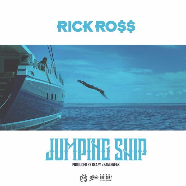 rick-ross-jumping-ship