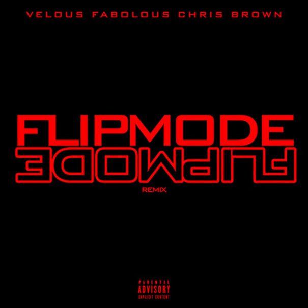 velous-flipmode-remix-1-605x605