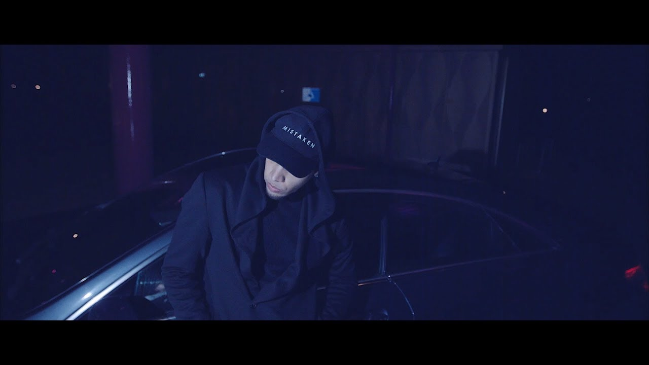Nandoleaks Video Nino Bad Bunny Drops Debut Album